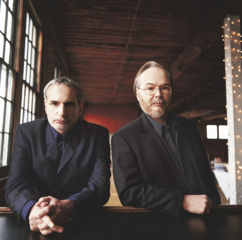 Steely Dan to perform at Shea's