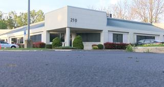 New location planned for drug treatment center