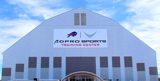Pegulas acquire majority of ADPRO Sports