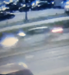 Increased reward for hit-and-run information