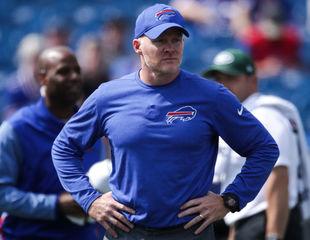 Joe B: 5 things to watch for in Bills - Jaguars