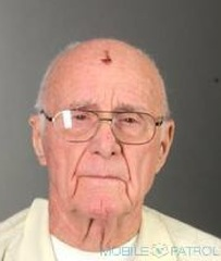 Police: 88-year-old attacked wife with hammer