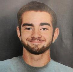 Accused arsonist indicted