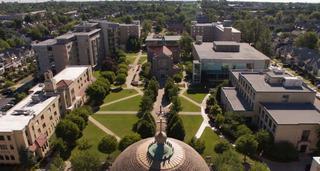 Canisius College to slash cost of admission