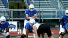 UB falls to WMU in seven overtimes