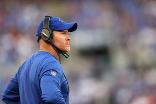 McDermott must learn from sending mixed messages