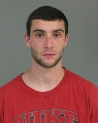Fredonia man arrested for cocaine possession