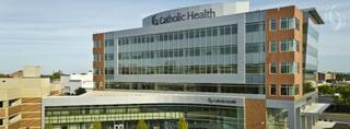 Catholic Health to pay $6m to settle allegations