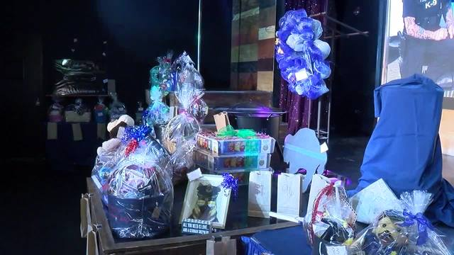 BPD hosts fundraiser for K9 in Lehner-s honor