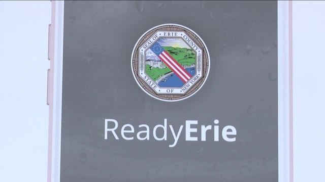 Technology hopes to keep people safe this winter
