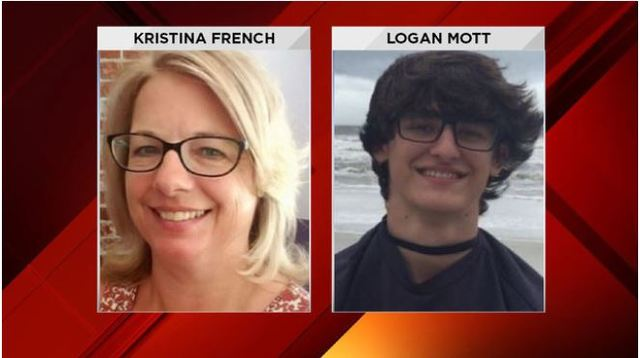 Missing Child Alert issued for 15-year-old Neptune Beach boy