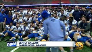 West Seneca West wins 1st ever state title,...