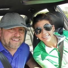 Husband remembers wife shot by hunter