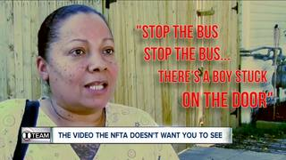 I-Team: Reaction to NFTA investigation pours in