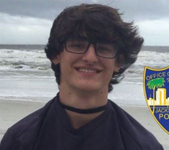 Florida teen case postponed, new details revealed