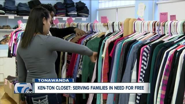Closet Organizers Buffalo Ny California Closets In Dewitt Ny 13214 Syracuse California Closets