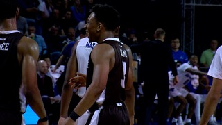 St. Bonaventure welcomes back Jaylen Adams,...