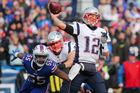 Joe B: Bills All-22 Review vs. Patriots