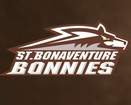 Bonnies pull the upset, beat No. 16 Rhode Island