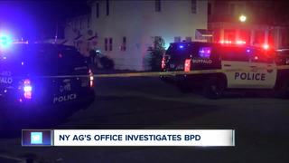 State launches probe into BPD
