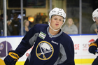 Sabres' fans ready to get a taste of Mittelstadt