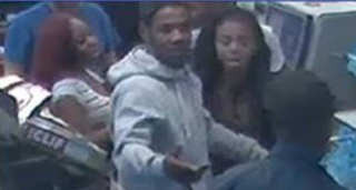 Police: Group started fight at Tops