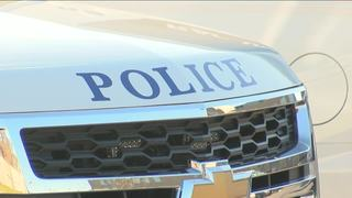 I-Team: Buffalo Police becoming more transparent