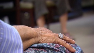 State investigating WNY assisted living facility
