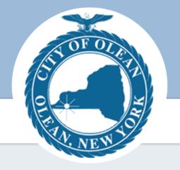 City of Olean needs volunteers to help elderly