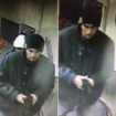 NFTA trying to ID suspicious male in station