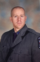 Family of injured NY trooper asking for prayers
