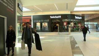 Boxing Day to bring 30,000 to Fashion Outlets