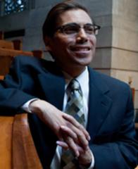 Former Buffalo councilman Michael LoCurto dies