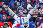 Buy the Bills with record $1.6 billion jackpot
