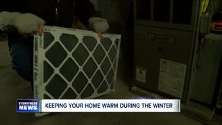 Busy winter for WNY heating and energy companies