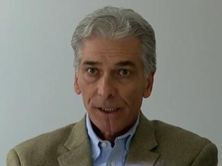 Joel Giambra to challenge Governor Cuomo