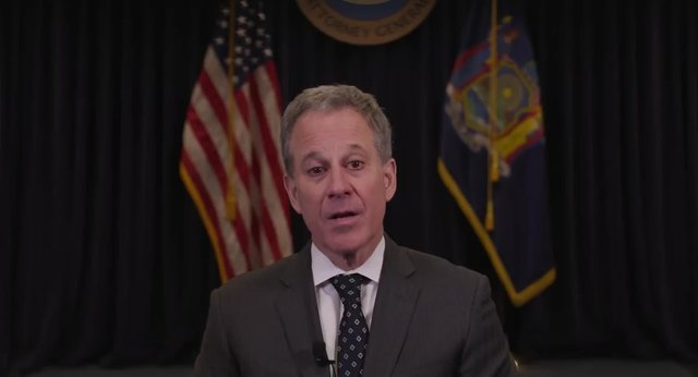 NY attorney general investigating propane suppliers for possible misconduct