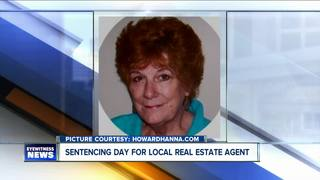 Lockport realtor lied about lead paint presence
