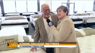 Xtreme Discount Mattress - Latex Mattresses
