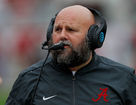 Bills hire Daboll as new offensive coordinator