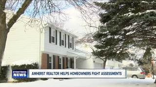 New website helps fight property assessments
