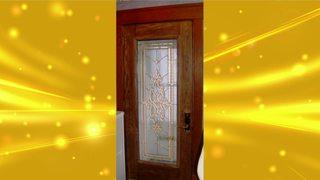 Ivy Lea Construction Drafty Windows and Doors