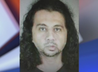 Arafat Nagi pleads guilty to charges