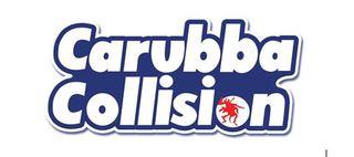 Carubba Collision announces more expansion