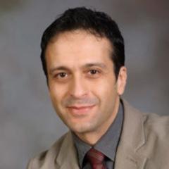 Professor files discrimination lawsuit
