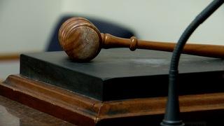 Cuomo aide corruption trial latest