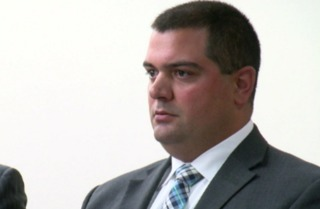 Driver sentenced for Grand Island hit and run