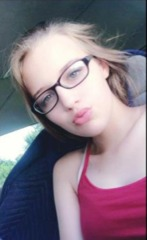 Missing Niagara County 15-year-old