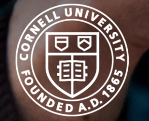 Cornell fraternity punished over sex contest