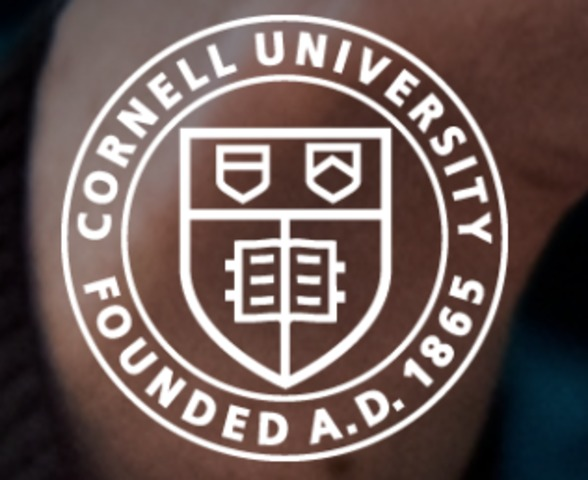 Cornell fraternity under fire for 'pig roast' sex contest